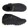 Shimano SH-Me701 Mountain Bike Shoes Men's Size 40 in Black