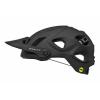 Oakley Drt5 Helmet Men's Size Small in White