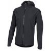 Pearl Izumi Summit Wxb Jacket 2019 Men's Size Small in Black