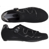 Northwave Flash 2 Carbon Road Bike Shoes Black, 41 Men's Size 41