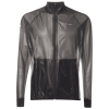 Oakley MTB Wind Jacket Men's Size Extra Small in Blackout