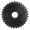 SRAM Force AXS XG-1270 XDR Cassette 10-26T, XDR Freehub Body Only