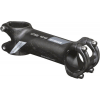 FSA K-Force Light Os-99 Carbon Stem Carbon, 90mm, 31.8mm