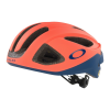 Oakley Aro3 Helmet Men's Size Medium in Atomic Blue