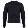 Pearl Izumi Elite Escape Amfib Jacket Men's Size Small in Black
