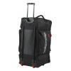 Troy Lee Designs SE Wheeled Gear Bag Black
