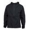 Pearl Izumi MTB Wrx Bike Jacket Men's Size Medium in Black