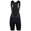 Pearl Izumi Pro Escape Bib Shorts Men's Size Medium in Black