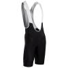 Sugoi RS Pro Bib Shorts Men's Size Extra Large in Black