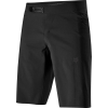 Fox Rawtec Cycling Shorts 2019 Men's Size 32 in Black