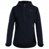 Sugoi Women's Versa II Jacket Size Small in Navy