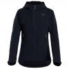 Sugoi Women's Versa II Jacket Size Small in Navy