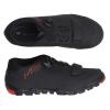 Shimano SH-Me501 Mountain Bike Shoes Men's Size 40 in Black