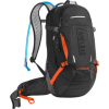 Camelbak H.A.W.G. LR 20 Pack Racing Red/Pitch Blue