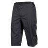 Pearl Izumi Summit Wxb Shell Shorts 2019 Men's Size 30 in Black