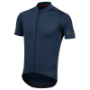Pearl Izumi Pro Jersey 2019 Men's Size Extra Small in Navy
