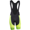 Pearl Izumi Elite Pursuit Bib Shorts Men's Size Small