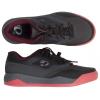 Pearl Izumi W X-Alp Launch SPD Shoes Black/Smoked Pearl, 39 Women's Size 39