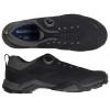 Shimano SH-MT700 Mountain Bike Shoes Men's Size 40 in Black
