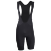 Pearl Izumi Elite Pursuit Bib Shorts Men's Size Small in Black
