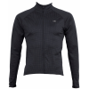 Sugoi Zap Thermal L/S Bike Jersey Men's Size Small in Black