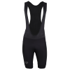 Pearl Izumi Elite Escape Bib Shorts Men's Size Small in Black