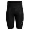 Sugoi RS Pro Shorts Men's Size Small in Black