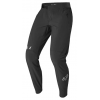 Fox Flexair MTB Pants 2019 Men's Size 28 in Black