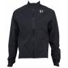 Pearl Izumi Select Barrier Wxb Jacket Men's Size Medium in Black/Black