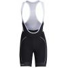 Castelli Women's Velocissima Bib Shorts Size Small in Black