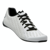 Pearl Izumi Tour Road Cycling Shoes Men's Size 39 in Black