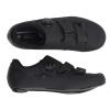 Shimano SH-RP400 Wide Road Bike Shoes Men's Size 40 in Black