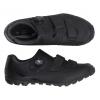Shimano SH-Me400 Mountain Bike Shoes Men's Size 40 in Black