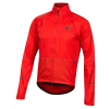 Pearl Izumi Elite Escape Convert. Jacket Men's Size Extra Small in Navy