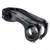 FSA SL-K Stem -20 Degree Drop Black, 60mm, - 20 Degree