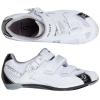 Scott Road Pro Lady Road Bike Shoes White/Black, 36 Women's Size 36