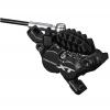 Shimano XT BR-M8020 Disc Brake Caliper Black, Front or Rear, H03C Pads