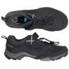 Shimano SH-MT5 SPD Mountain Shoes 2018 Men's Size 48 in Black