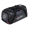 Troy Lee Designs Transfer Gear Bag Black, 70L