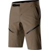 Fox Ranger Utility Shorts 2019 Men's Size 30 in Dirt