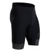 Sugoi Evolution Zap Shorts Men's Size Medium in Black