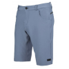 Pearl Izumi Vista Shorts 2019 Men's Size 28 in Flint Stone