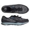 Pearl Izumi X-Alp Canyon Shoes Grey/Arctic, 43 Men's Size 43