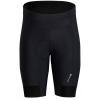 Sugoi Evolution Men's Bike Shorts Size Small in Black