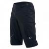 Pearl Izumi Wxb Men's MTB Shorts Size Extra Large in Black