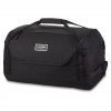 Dakine Descent Bike Duffle 70L 2019 Black