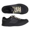 Shimano SH-AM501 Mountain Bike Shoes Men's Size 39 in Olive