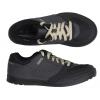 Shimano SH-GR500 Mountain Bike Shoes Men's Size 39 in Navy