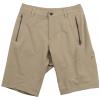 Pearl Izumi Versa Shorts Men's Size 28 in Shadow