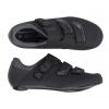 Shimano SH-RP301 Road Bike Shoes Men's Size 40 in Black